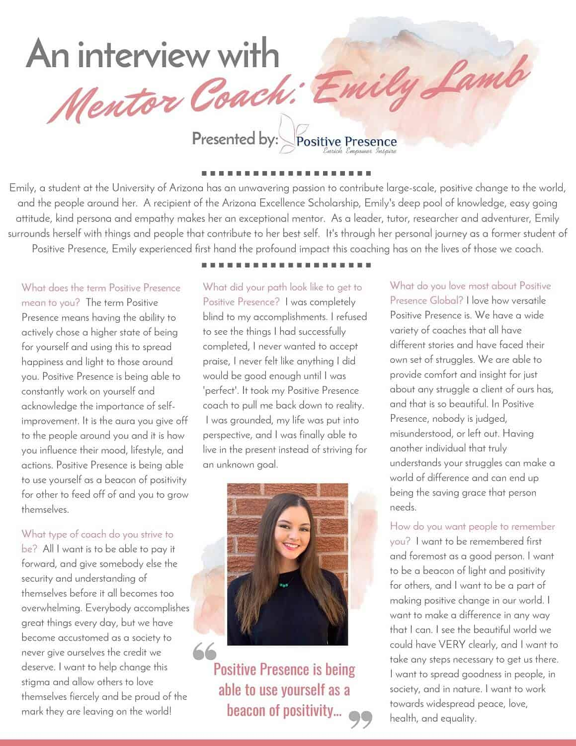 EmilyCoachInterview-page-001